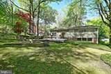 903 Dogwood Hill Court - Photo 25