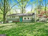 903 Dogwood Hill Court - Photo 30