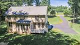 6930 Pale Morning Court - Photo 49