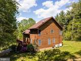 3921 Old West Falls Road - Photo 4