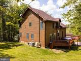 3921 Old West Falls Road - Photo 41