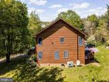 3921 Old West Falls Road - Photo 42