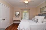 3 Snug Harbor Court - Photo 14
