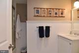 3 Snug Harbor Court - Photo 18