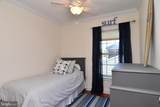 3 Snug Harbor Court - Photo 19