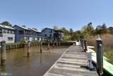 3 Snug Harbor Court - Photo 23