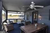 3 Snug Harbor Court - Photo 3