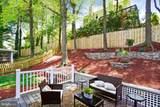 20415 Alderleaf Terrace - Photo 53