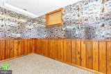 3823 Water Tank Road - Photo 36