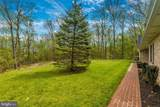 3823 Water Tank Road - Photo 43