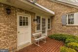 3823 Water Tank Road - Photo 44