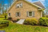 3823 Water Tank Road - Photo 46