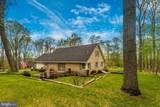 3823 Water Tank Road - Photo 48