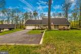 3823 Water Tank Road - Photo 51