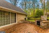 3823 Water Tank Road - Photo 54