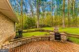 3823 Water Tank Road - Photo 55