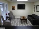 4317 Ridgewood Center Drive - Photo 2