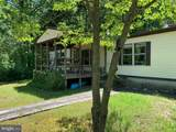 12590 Hidden Woods Road - Photo 7