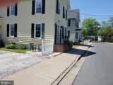 704 Water Street - Photo 8