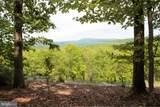 14910 Buck Resort Lane - Photo 1