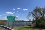 5016 Marshyhope Drive - Photo 26