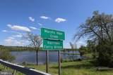 5016 Marshyhope Drive - Photo 27
