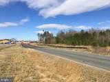 Mallard Road - Photo 3