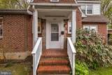 609 Goucher Avenue - Photo 2