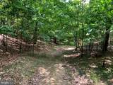 Davey Ridge Trail - Photo 16