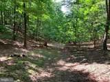 Davey Ridge Trail - Photo 17