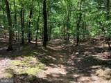Davey Ridge Trail - Photo 18
