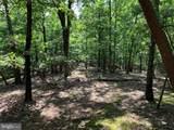 Davey Ridge Trail - Photo 21