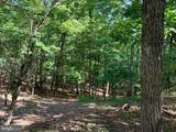 Davey Ridge Trail - Photo 23