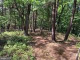 Davey Ridge Trail - Photo 26