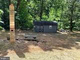 Davey Ridge Trail - Photo 4