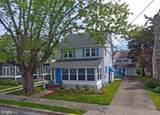 304 Bayard Avenue - Photo 43