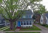 304 Bayard Avenue - Photo 5