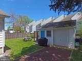 304 Bayard Avenue - Photo 6