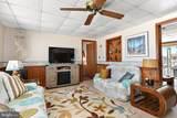 35628 Pine Drive - Photo 2