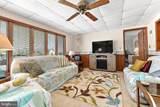 35628 Pine Drive - Photo 3