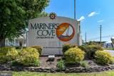35628 Pine Drive - Photo 32