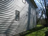 104 Little Kidwell Avenue - Photo 4
