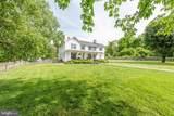 6286 Mound Street - Photo 2