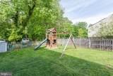 6286 Mound Street - Photo 38