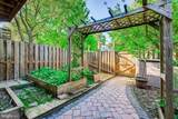 3 Crystal Rock Court - Photo 40
