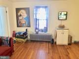 243 Rittenhouse Street - Photo 3