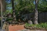 7516 Lee Chapel Road - Photo 28