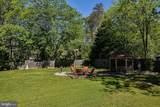 7516 Lee Chapel Road - Photo 33