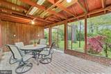 2712 Plyers Mill Road - Photo 44