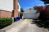 11705 Bunnell Court - Photo 3